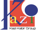 Kazi Kabir Group