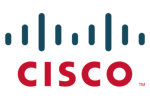 Tomattos Cisco Logo