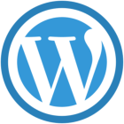 WordPress Web Hosting Premium